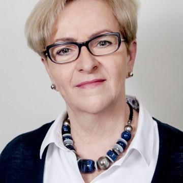 Elżbieta Wiśniewska