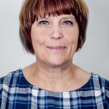 Joanna Celińska