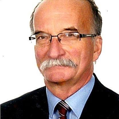 Wojciech Kożuchowski